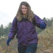 Paramo Ladies Waterproofs